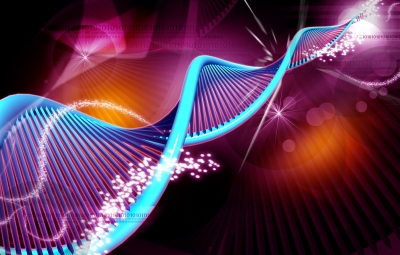 what is biokinesis