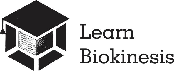 Learn Biokinesis